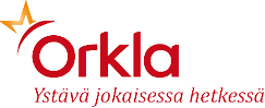 Orkla Care Finland Oy