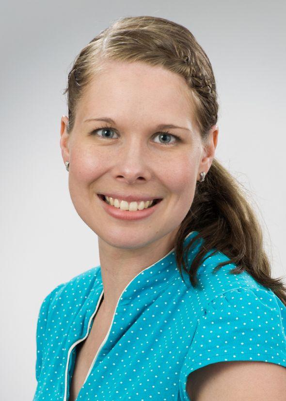 Maria Lankinen