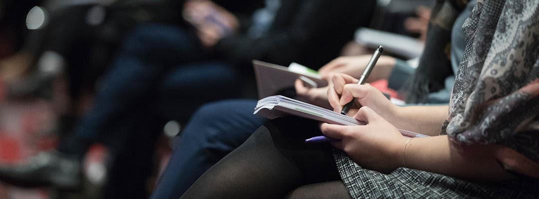 SYYSSEMINAARI 2018: Ravitsemuspolitiikka ja vaikuttaminen