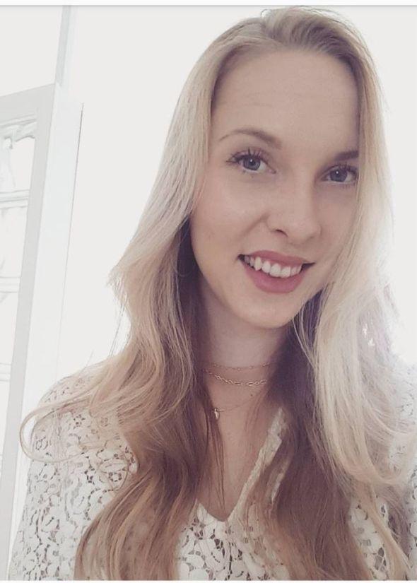 Elli-Noora Törrönen
