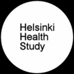 Helsinki Health Study, Helsingin yliopisto