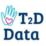 T2D-Data - Elintavat, digitaaliset palvelut ja tyypin 2 diabetes, VTT, Itä-Suomen yliopisto ja THL
