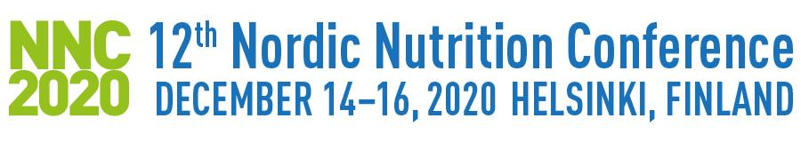 NNC2020 järjestetään virtuaalikonferenssina