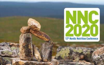 NNC2020 – lehdistötiedote