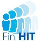 Fin-HIT – Hyvinvointi Teini-iässä -seurantatutkimus, Folkhälsanin tutkimuskeskus