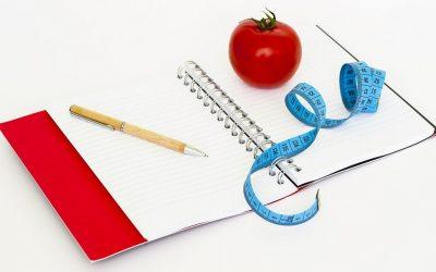 Väitöstutkimus: Laihduttamisyritykset yhteydessä lihomiseen väestötasolla