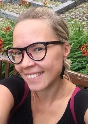 Niina Kaartinen